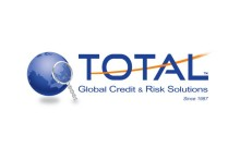Credit & Risk e-Monitoring